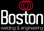 boston_engineering_logo